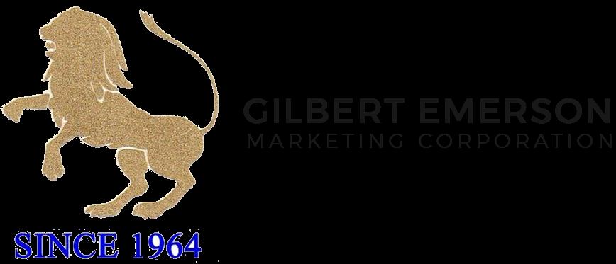 Gilbert Emerson