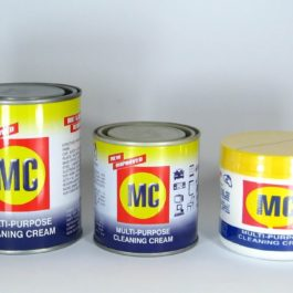 MC Family of Products | Version 1