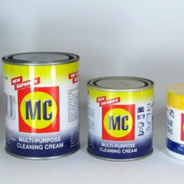 MC Family of Products | Version 2